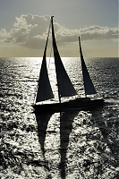 31-yacht-photography