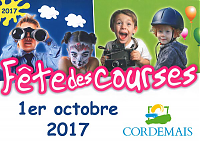 Affiche-Fete-des-Courses copie