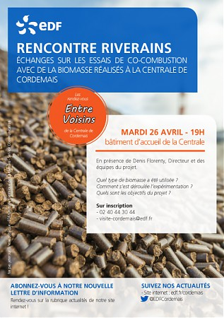 rencontre riverains centrale cordemais copie