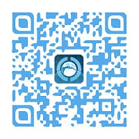 MISSION ESTUAIRE - flashcode
