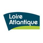 Image de Députée de Loire-Atlantique