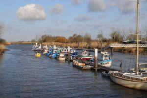 port Cordemais 2