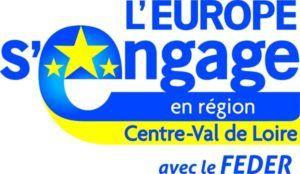 EXE LOGO EUROPE S'ENGAGE RC-FEDER