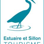 Image de Office de tourisme Estuaire et Sillon