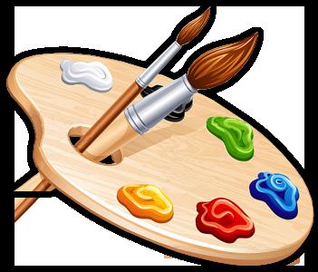Cours Dessai Gratuits à Laclc Peinture